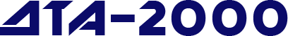 dta-2000.ru