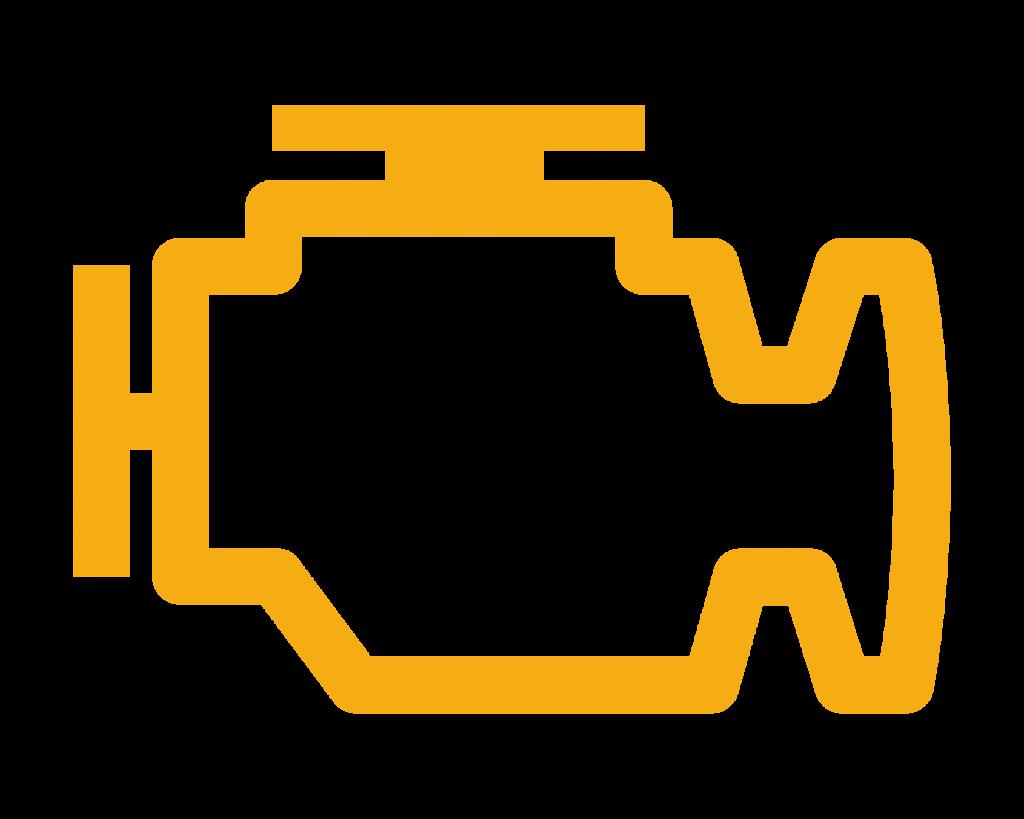 Компьютерная диагностика грузового транспорта